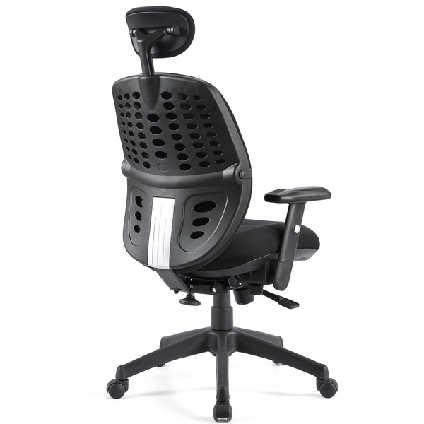 Task Chair 6K912A