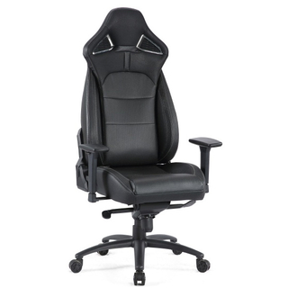 Gaming Chair 3X060