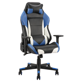 Gaming Chair 3L220