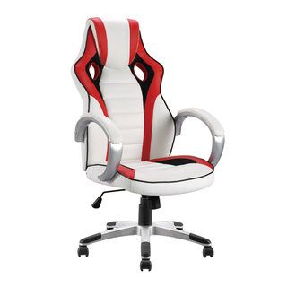 Gaming Chair 3B638