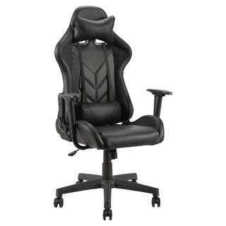 Gaming Chair 3H903