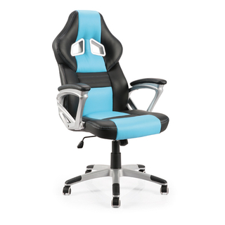 Gaming Chair 3Z302