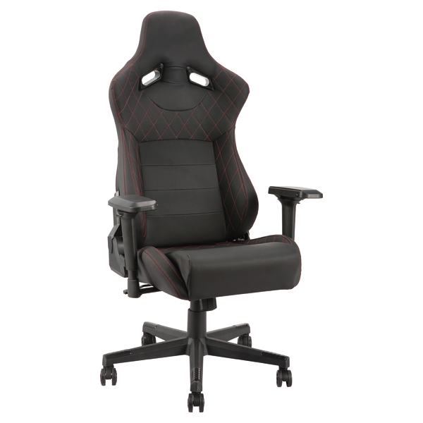 Gaming Chair 3L284-4D