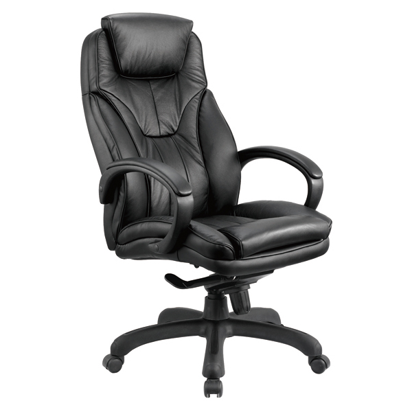 Leather & PU Office Chair 211PN