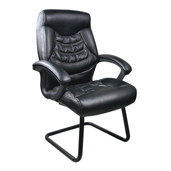Leather & PU Office Chair 237V