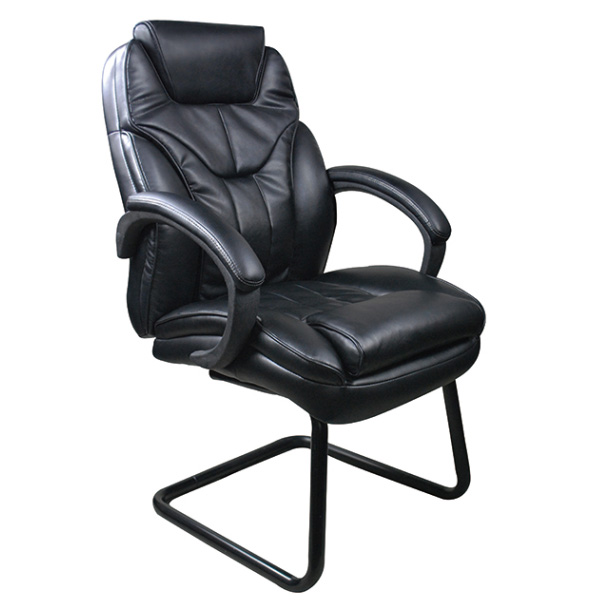 Leather & PU Office Chair 211V