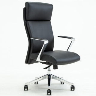 Italian Design Office Chair 802