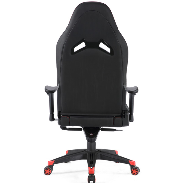 Gaming Chair 3X059