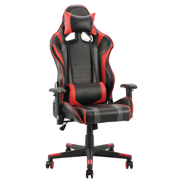 Gaming Chair 3M621
