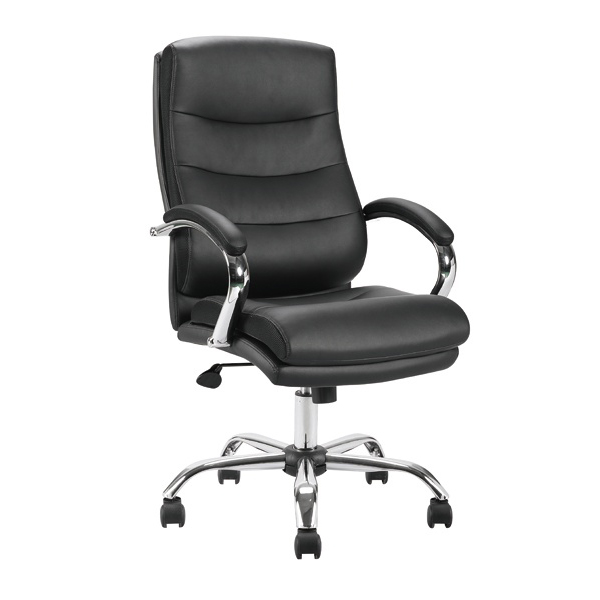 Leather & PU Office Chair 135CC