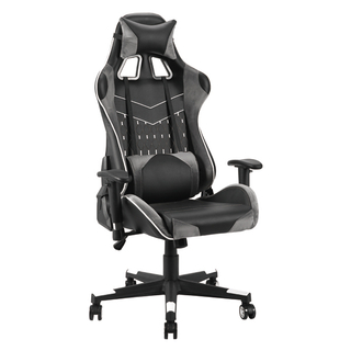 Gaming Chair 3M622