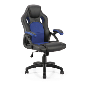 Gaming Chair 3G706-1