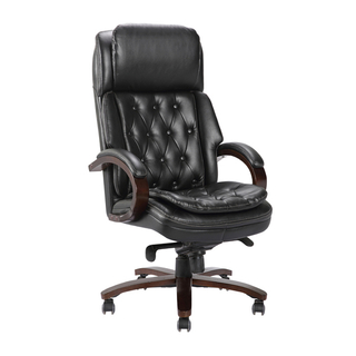 Leather & PU Office Chair 297WW